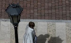 Oviedo renovará 6.868 luminarias con la ayuda de un crédito estatal