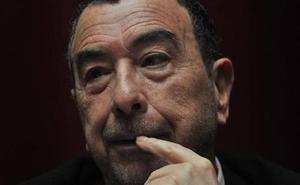 Piden que se dé el nombre del cineasta José Luis Garci a una calle de Gijón