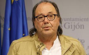 Mario Suárez optará a las primarias tras el «órdago» de Verónica Rodríguez