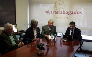 En directo: el seminario Mijares analiza las telecomunicaciones en Asturias