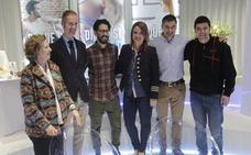 Asturias sale en defensa de los «superalimentos» lácteos