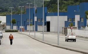 El juicio contra Mortera y dos técnicos por la parcela de Olloniego comenzará el lunes