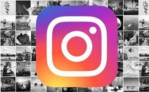 El nuevo filtro que va a revolucionar las historias de Instagram