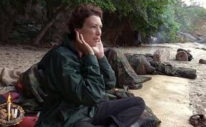 'Supervivientes 2018' | María Jesús volverá a la isla