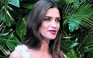 Sara Carbonero: «Soy muy pudorosa, tonta que es una»