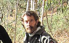 La muerte del gijonés Arturo Larroza conmociona al montañismo asturiano