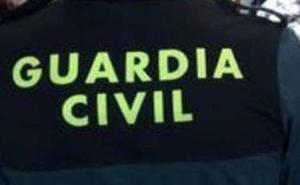 La Guardia Civil alerta de un nuevo método para robar