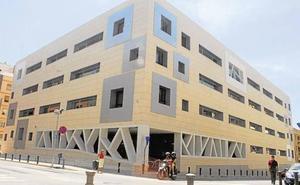 La 'manada' argelina: tres jóvenes detenidos por una agresión sexual en grupo en Alicante
