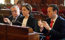 Hacienda aplica otro ajuste de 17 millones de euros al Principado