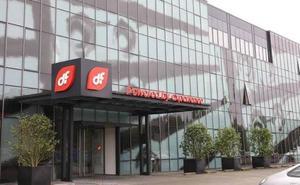 Duro anuncia la inminente prórroga del acuerdo de espera con la banca