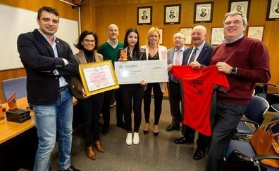 'Sea cual sea tu grupo, sí donas eres positivo', nuevo lema para las campañas de donación de sangre