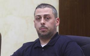 Dimite Miguel Amado Lorenzo, único concejal del PP en Corvera