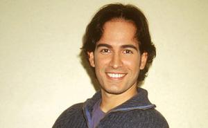 ¿Qué fue de Ángel Tous, concursante de 'Gran Hermano 2'?