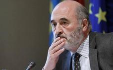 La Junta General activa el procedimiento para destituir a Avelino Viejo