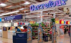 Estos son los alimentos elaborados con insectos que puedes encontrar en Carrefour