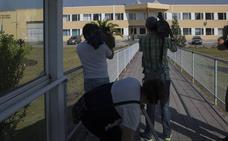 La cárcel de Asturias cierra el año sin reclusos muertos y con 862 incidentes