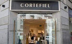 El Grupo Cortefiel cambia de nombre