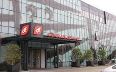 Trabajadores de Duro Felguera rechazan el ERE presentado por la compañía e insisten en que la empresa es viable