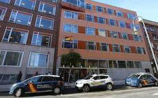 La Fiscalía pide tres años de cárcel para un jefe de departamento de un centro comercial de Avilés por acoso y agresión sexual a una empleada