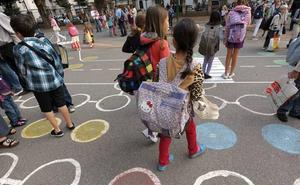 Asturias tiene 25 menores protegidos por abusos sexuales