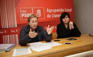 El PSOE de Llanes exige al gobierno local que active el protocolo antiacoso