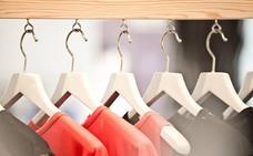 Lave la ropa nueva antes de estrenarla: podría contener bacterias fecales