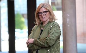 La prostitución como medio de vida, a debate en Oviedo