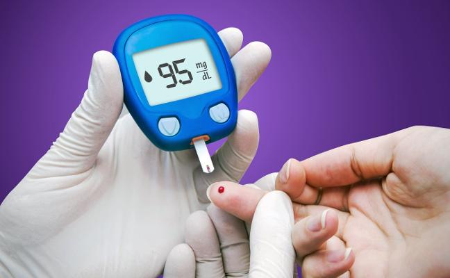 Científicos españoles descubren una molécula capaz de curar la diabetes tipo 1