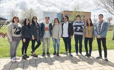 Los alumnos asturianos de la Rey Juan Carlos: «Nos han mentido, deben dimitir»