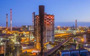 Arcelor confirma su apuesta por Asturias y venderá otras seis plantas con 12.500 empleo