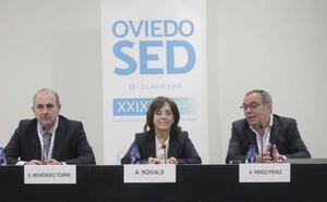 Uno de cada siete asturianos padece diabetes, pero la mayoría no lo sabe