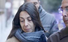 Raquel Gago deberá devolver 24.000 euros al Ayuntamiento de León tras perder su condición de Policía Local
