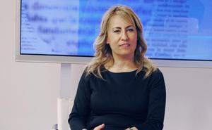 «Lena merece una parada de AVE por los destrozos de la obra en el concejo»