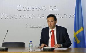 El Principado tilda de «chantaje intolerable» la política de ajustes de Hacienda