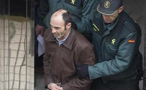 La Guardia Civil confirma con la tablet de Paz Fernández que estuvo en casa de Ledo