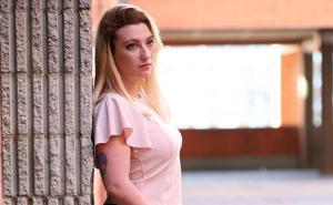«Soy prostituta porque quería un colchón económico y vivir tranquila»