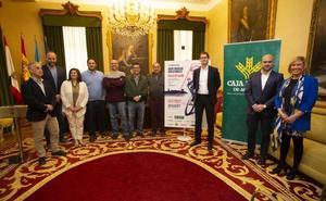 La Marcha Cicloturista Villa de Gijón se expande