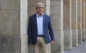 Mariano Marín rinde cuentas de sus bienes tras su marcha como concejal