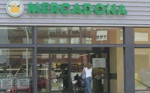 Mercadona lanza una nueva oferta de empleo con sueldos de 1.850 euros