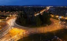 Noruega avisa a sus jóvenes: «No al sexo en las rotondas»