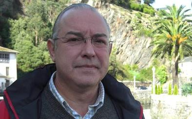 El alcalde de Valdés, ante la crisis del PP local: «Es llamativo que sean incapaces de hacer las cosas por el bien del concejo»