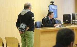 Un año de cárcel para el acusado de agresión sexual a su compañera de piso