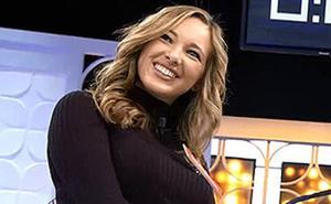 Ekaterina, la posible concursante de 'Supervivientes' que podría haber tenido algo con Julio Ruz