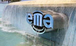 La EMA recibe veinte ofertas para construir el pozo de tormentas de El Arbeyal