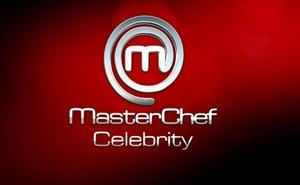 'Masterchef Celebrity 3': lista de concursantes confirmados y posibles