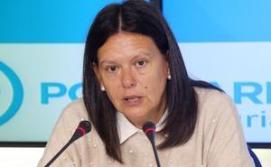 El PP urge al PSOE a apoyar el presupuesto para desbloquear el pago de 99 millones a Asturias