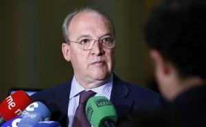 El PP plantea una decena de enmiendas al Crédito por importe de 10,6 millones