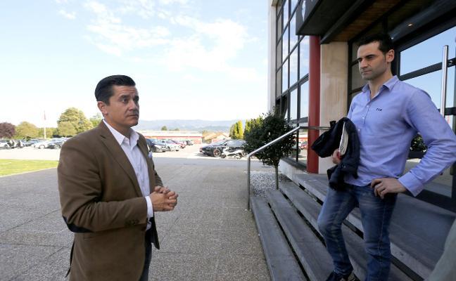 Marín convocará la Junta Local de Seguridad en la primera semana de mayo
