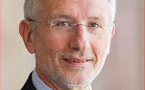 El nefrólogo italiano Carmine Zoccali, nuevo doctor 'Honoris Causa'