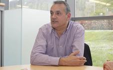 El asturiano Gonzalo Álvarez Ríos dirigirá la planta de nomex de DuPont en EE UU